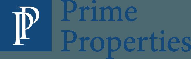 Constance Development sp. z o.o. spółka z grupy Prime Properties Poland sp. z o.o.