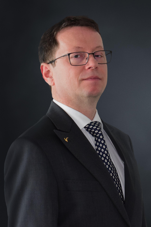 Jarosław Mizera