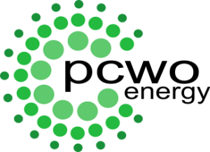 PCWO ENERGY S.A.
