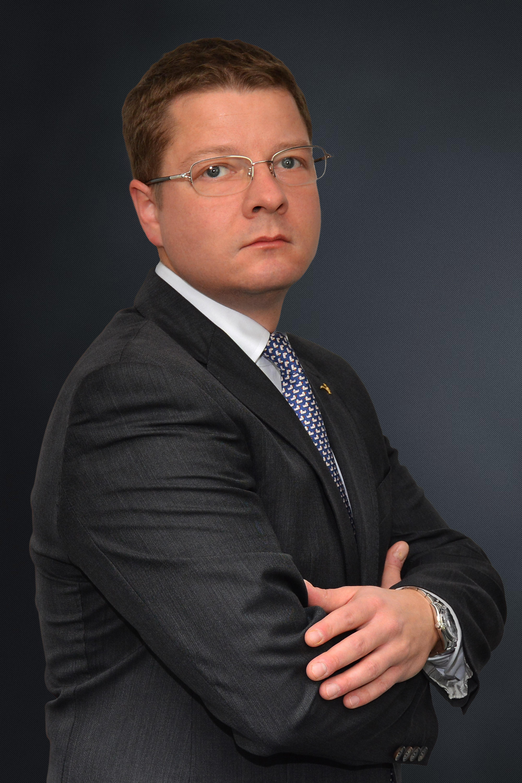 Jakub Jesionek