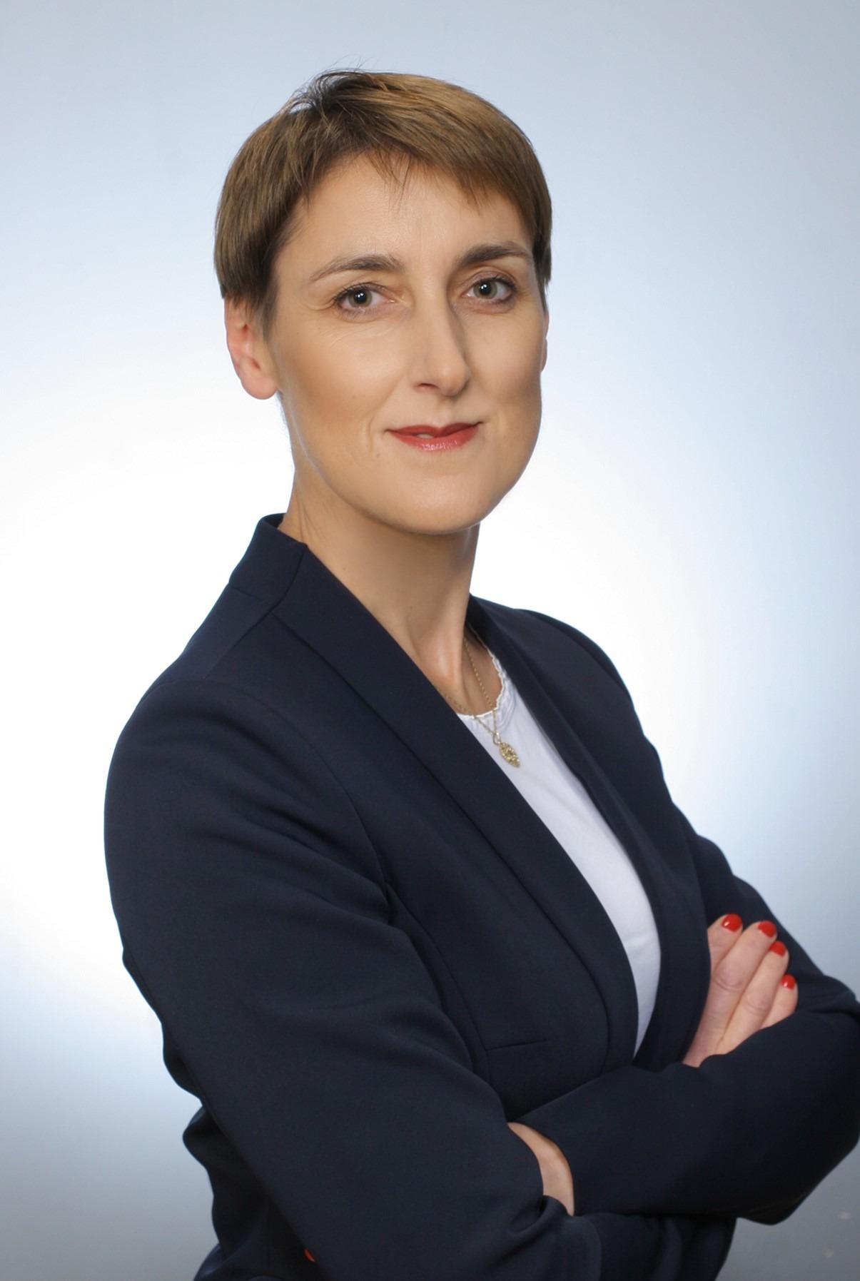 Ewa Jerzyk