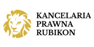Kancelaria Prawna Rubikon sp. z o.o.