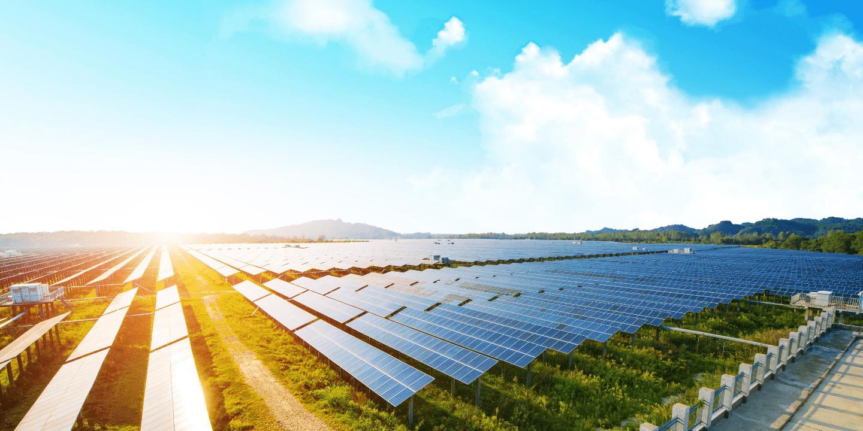 Jesteśmy partnerem Instytutu Energetyki Odnawialnej