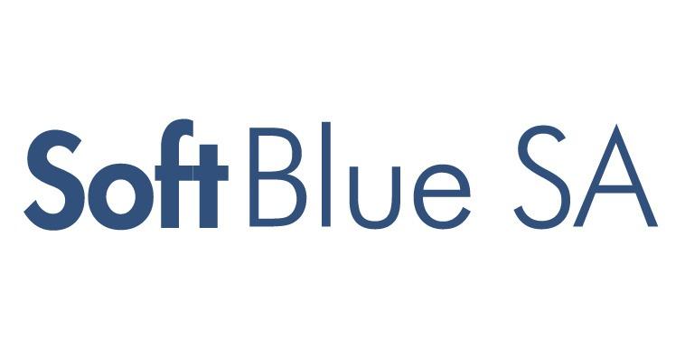 SoftBlue S.A.