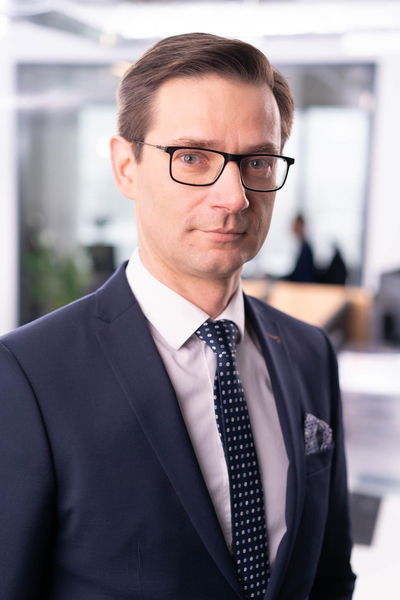 Piotr Teleon