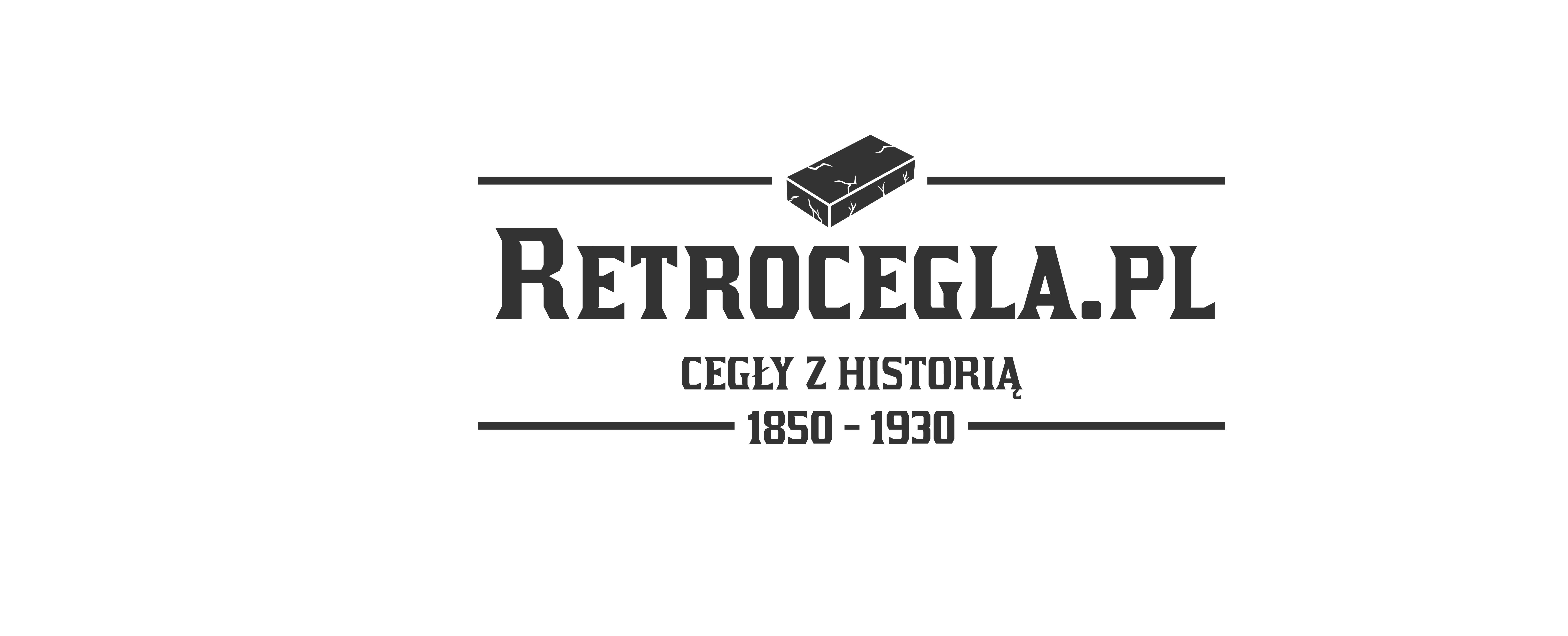 Emisja akcji <br>Retro S.A.