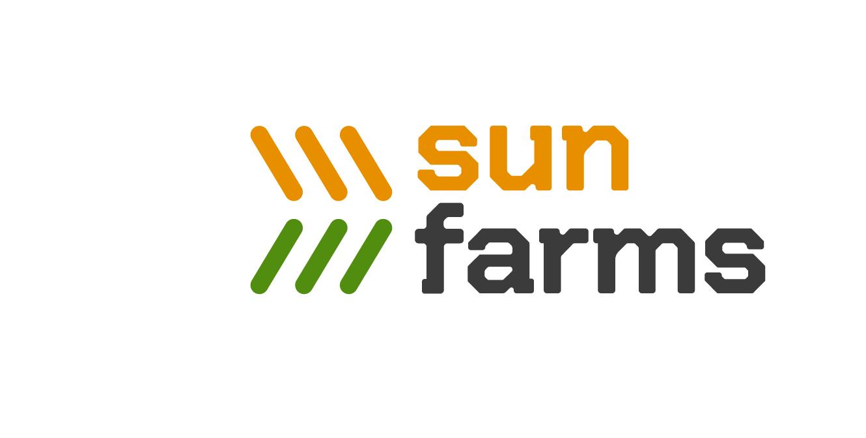 Emisja Obligacji<br>Sun Farms sp. z o.o.