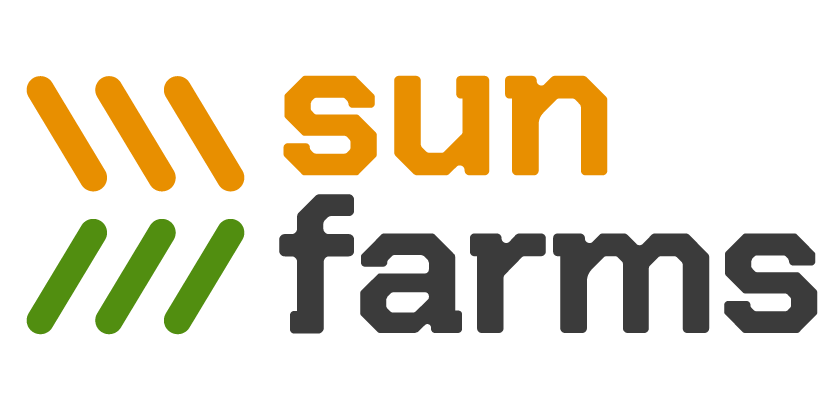 Sun Farms sp. z o.o.