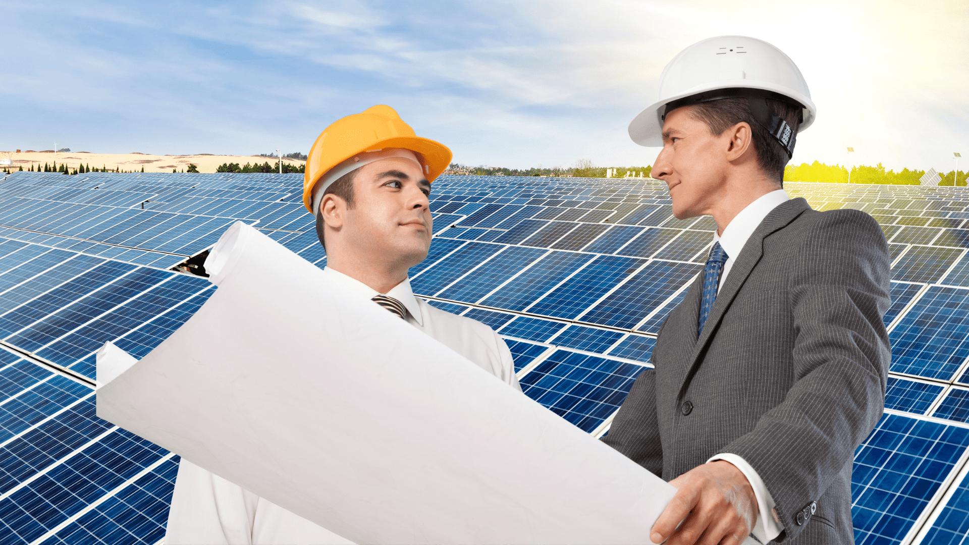 Przedłużenie Publicznej Oferty Obligacji Serii A Sun Farms sp. z o.o.
