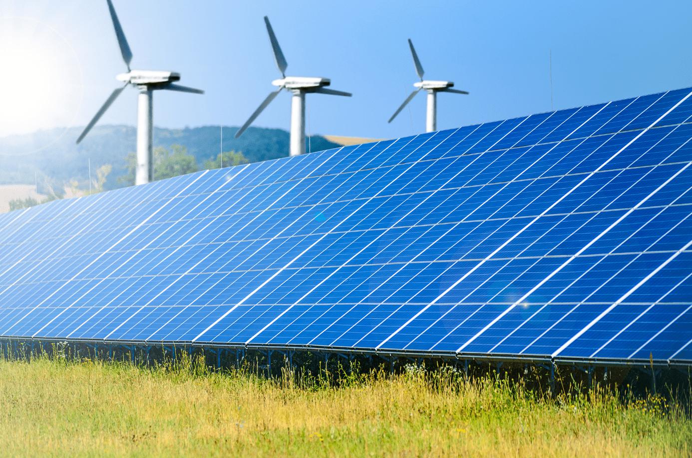 Zielone obligacje – instrument energetycznej transformacji dla wszystkich – artykuł ekspercki