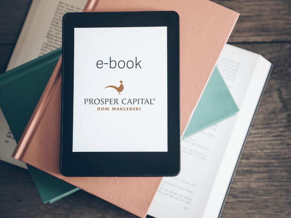E-booki edukacyjne