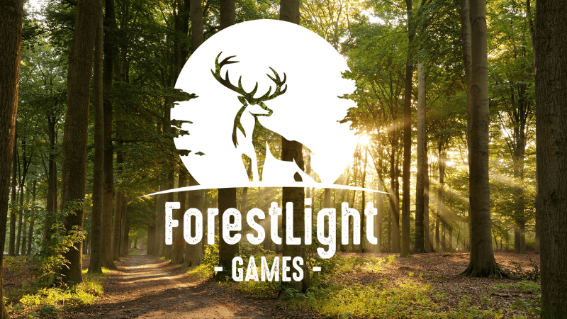 Forestlight Games S.A.