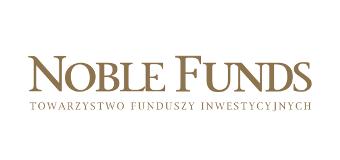 Fundusz Długu Korporacyjnego Rentier  FIZ