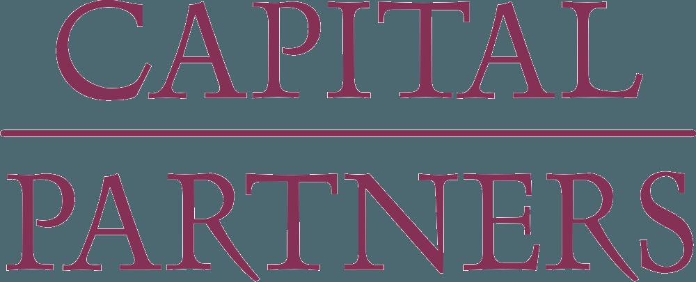 Capital Partners S.A.