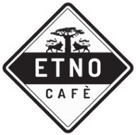Oferta publiczna akcji serii D Etno Cafe S.A.