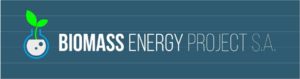 Oferta publiczna akcji serii G z prawem poboru Biomass Energy Project S.A.