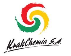 Krakchemia S.A.