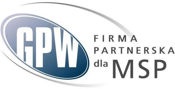 GWP Firma Partnerska dla MSP