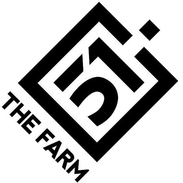 The Farm 51 Group S.A.