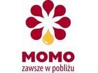 MOMO S.A.