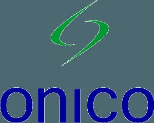 Onico S.A.