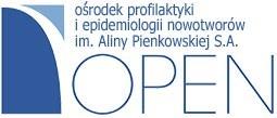 OPEN S.A.*