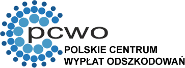 PCWO S.A