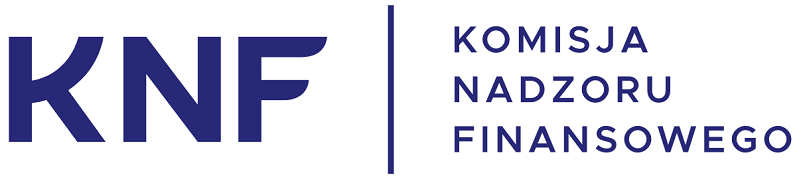 KNF logo