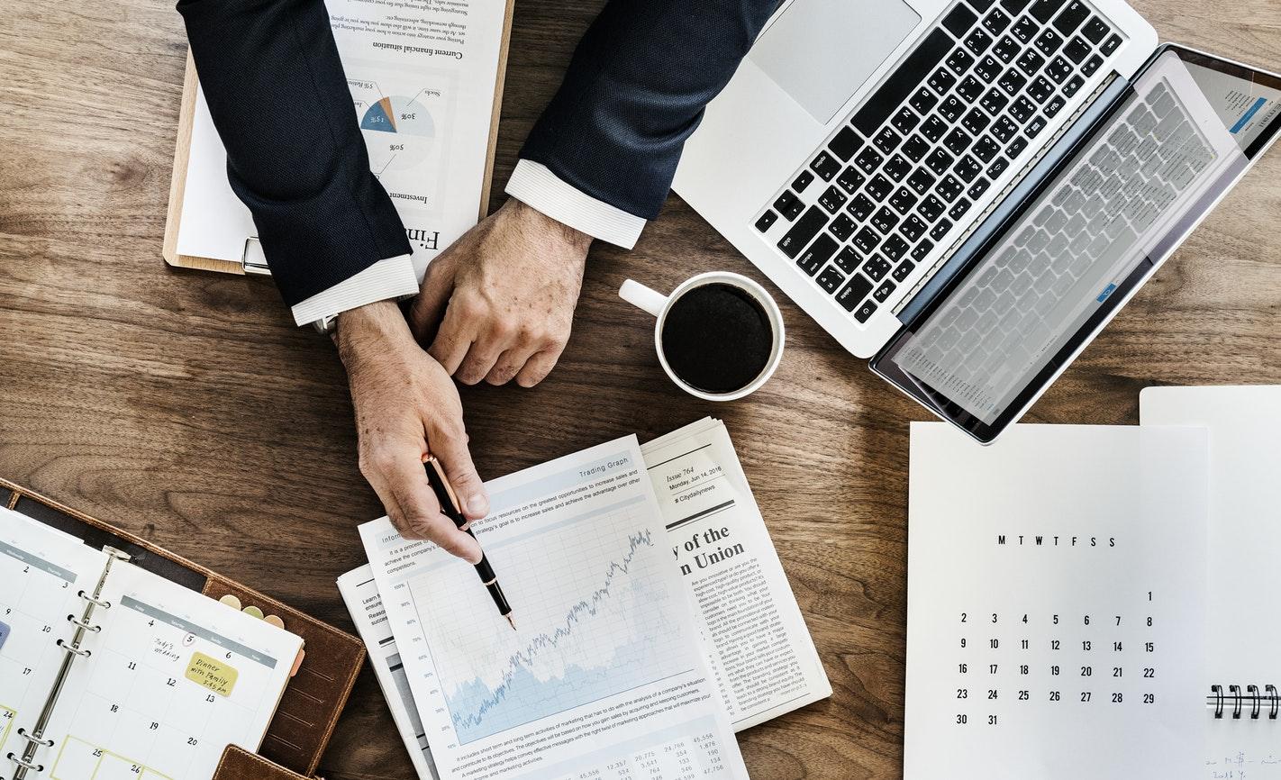 Finanse Behawioralne – czy mamy się o co martwić?